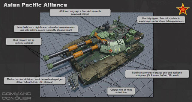File:APA Heavy 01.jpg