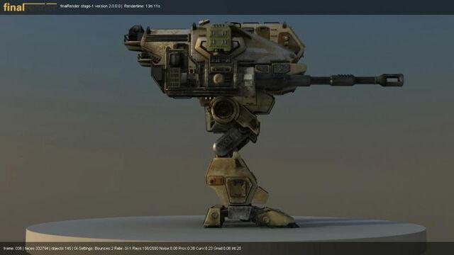 File:CNCKW Titan 4.jpg.jpg