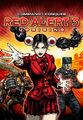 Red-alert-3-uprising-coverart.jpg