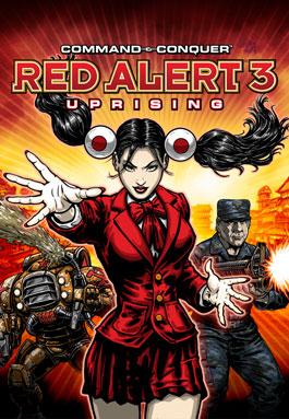 File:Red-alert-3-uprising-coverart.jpg