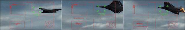 File:TD F-23 lock on.jpg