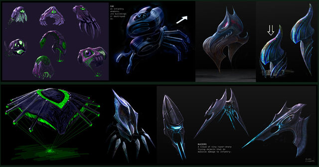 File:TW Scrin Unit 2 Concept Art.jpg