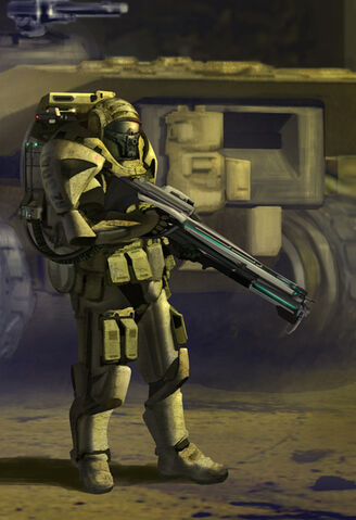 File:CNCT Heavy Concept Art 4.jpg