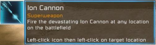 File:C&C3 TW GDI Ion Cannon.jpg