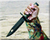 Gen1 Knife Kill Icons