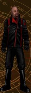 File:Kane in C&C: Renegade.jpg