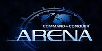 Command & Conquer: Arena