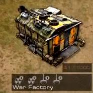 GLA War Factory 02