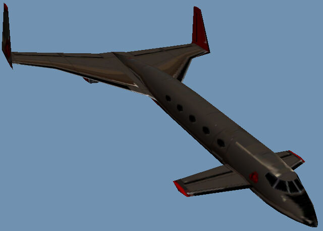 File:Nod personal jet.jpg