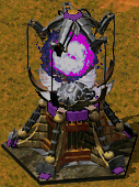 File:Psychic Dominator (Active).png