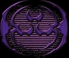 CNCKW Reaper-17 logo