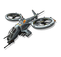 File:Gen2 EU Light Rocket Helicopter.png
