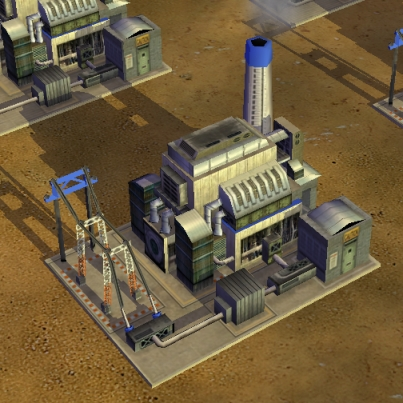 File:Generals Cold Fusion Reactor.jpg