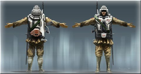 File:RA3 ImperialWarrior1sm.jpg