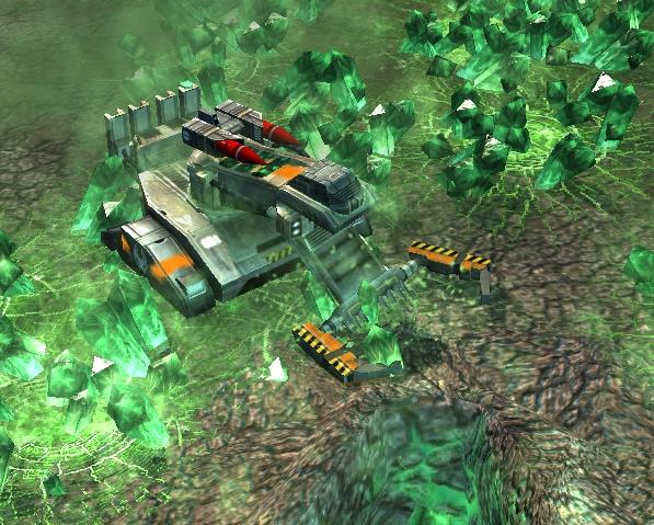 File:Rocket harvester.jpg