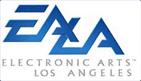 File:EALA 2002-2010.png