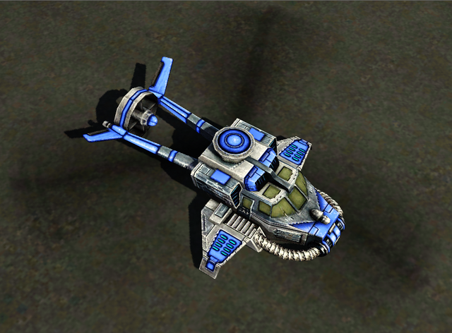 File:Cryocopter.png