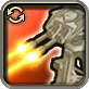 File:RA3 Autocannons Icons.png