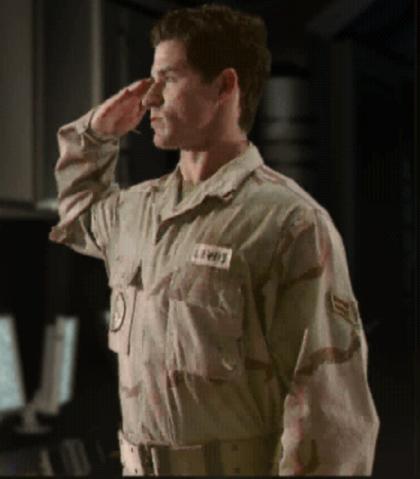 File:CNCTS Alt Combat Uniform.png