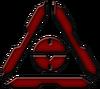 CNCKW Marked of Kane logo