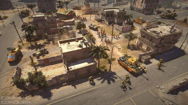 File:Gen2 InGame Screenshot 1.jpg