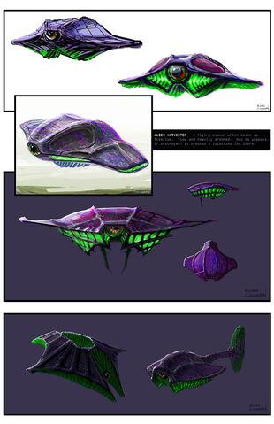 File:TW Scrin Havester Concept Art .jpg