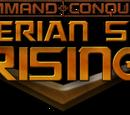 Tiberian Sun Rising