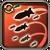 RA3 Combat Mode Icons
