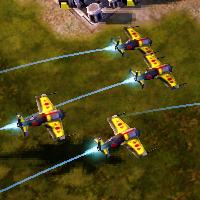 File:RA3 Sunburst Fighter Drone.jpg