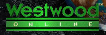 File:Westwood Online logo.png