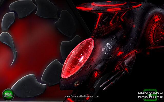 File:TW Venom Wallpaper.jpg