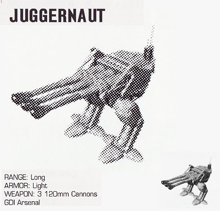 File:FS Juggernaut Manual Render.jpg