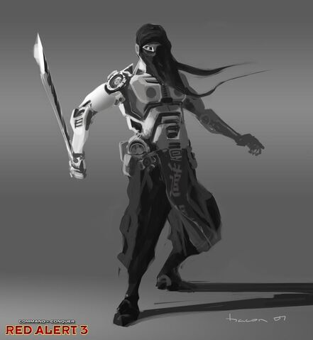 File:RA3 Shinobi Concept Art 2.jpg
