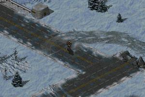 File:FS GDI Commander in game.jpg