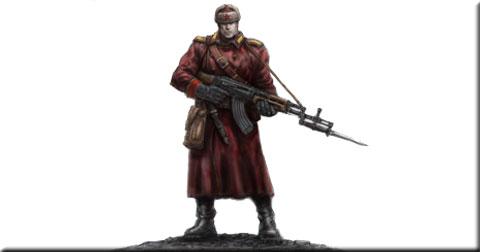 File:RA3 Soviet Conscript1sm.jpg