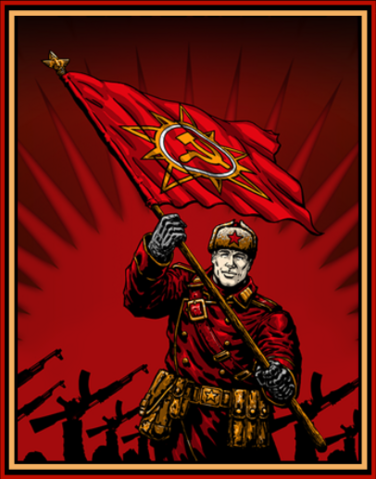 File:Ra3 propaganda.png