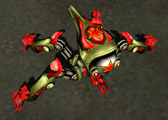 File:Terror Drone.png