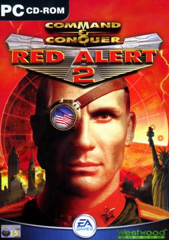 File:Red alert 2 box.jpg