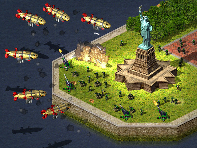 File:RA2beta-statue-of-liberty.png
