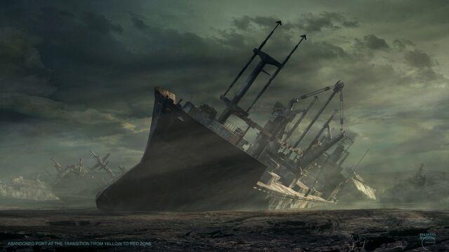 File:Abandoned port.jpg