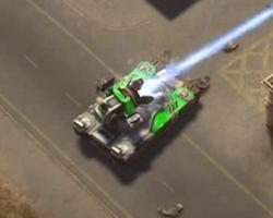 EU Heavy Assault Laser 03