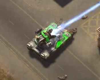 File:EU Heavy Assault Laser 03.png