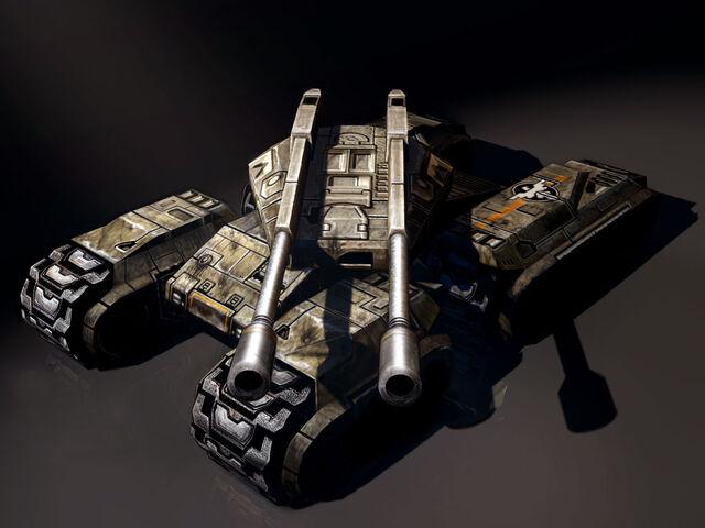 File:Mammoth Tank 2046.jpg
