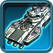 RA3 Assault Destroyer Icons.png