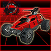 CNCR Buggy Cameo