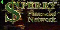 Sperry Financial Network