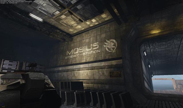 File:CNCT Mobius Interior.png