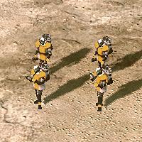 File:CNCKW Grenadier Squad Upgrade.jpg
