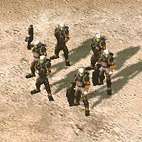File:CNCKW Rifleman Squad Upgrade.jpg