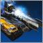 File:Gen2 APA Deploy Exp Railgun.png